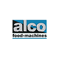 ALCO FOOD MACHINES